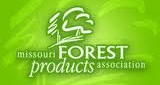 Missouri Forest Products Association